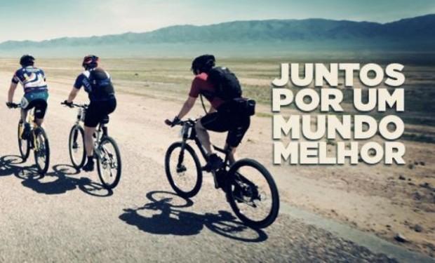 bicicletando_1