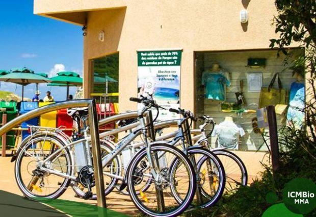 bicicletas_eletricas