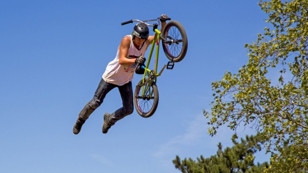 bike-8114467228_39c4068646_b