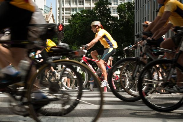 bike-appcelgrupo