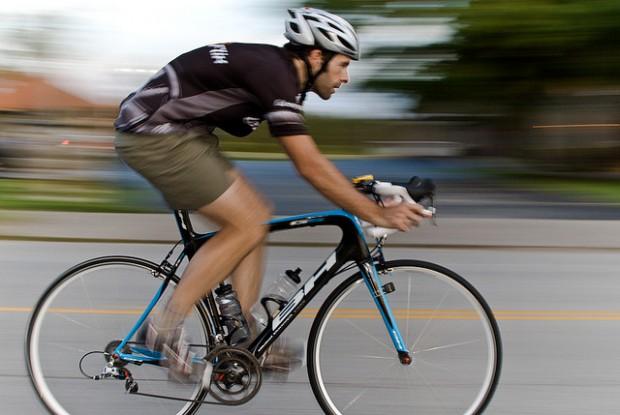 bike-bh-mapa-ciclovivo