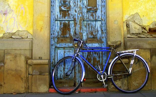 bike bazar