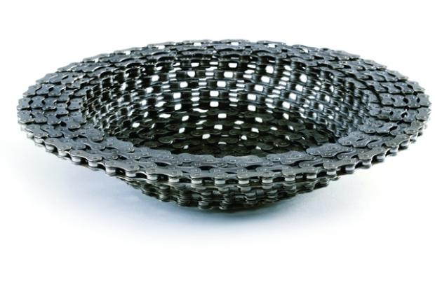 bike-chain-bowl_3806-l