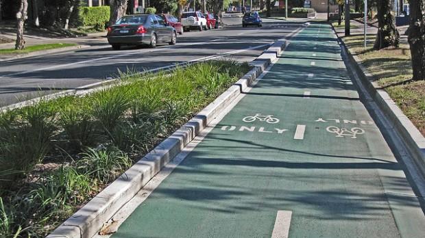 bike-lane-sydney-2