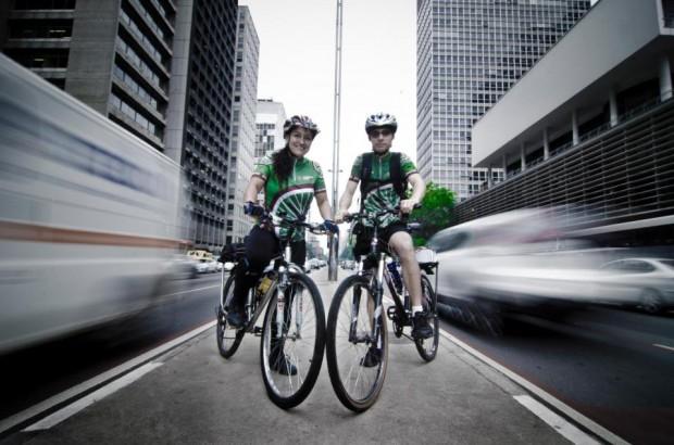 bike-pedalada-carbono