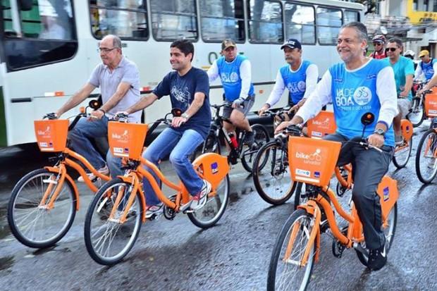 bike-salvador-ciclofaixa