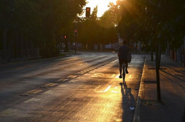 bike-work8438218873_93542ae434_z