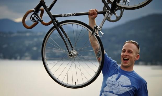 bike_IPI