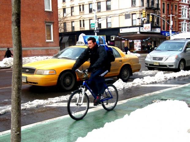 bike_NYC1