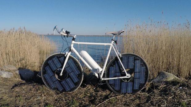 bike_eletrica_energia_placa_fotovoltaica