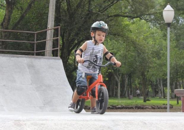 bike_mini_boy