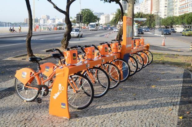 bike_rio1