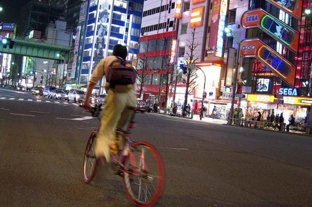 bike_toquio