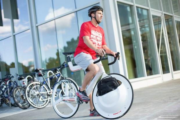 bike_transport2