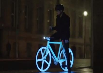 bikenight