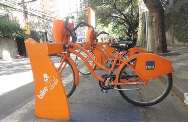 bikes.e954653_571467626226300_2092367214_n