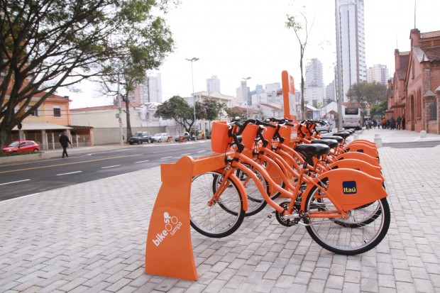 bikesampa-ciclovivo-samba-sp-mobilidade