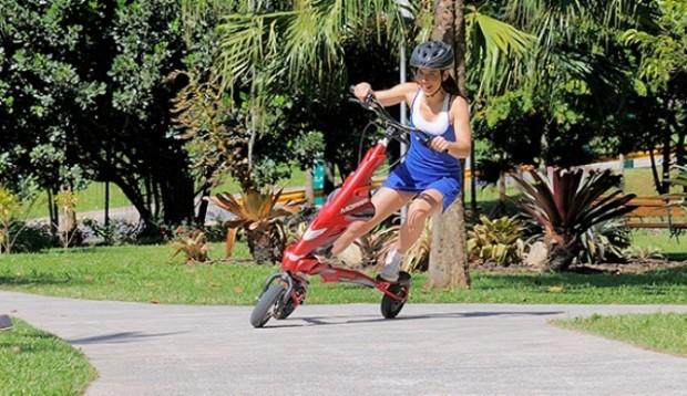 biketricicllo