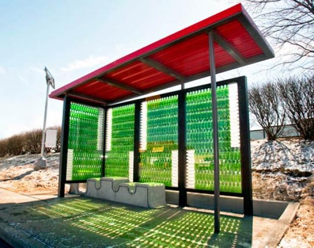 bottlebusstop-ed01