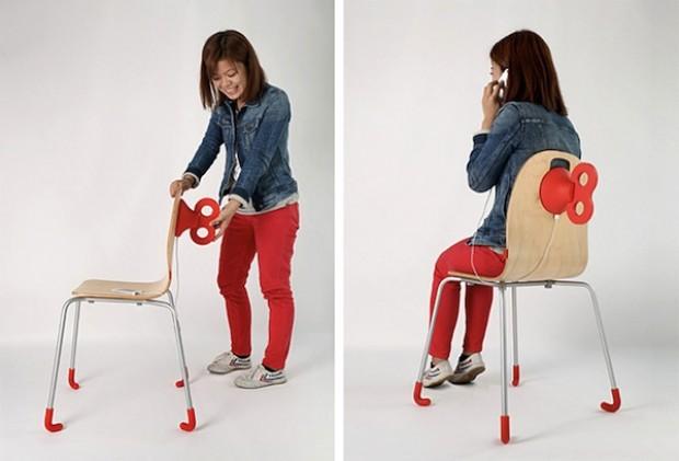 cadeiracap.corda