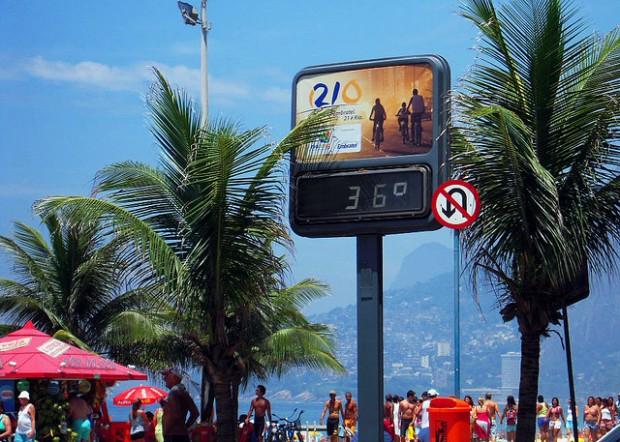 calor-brasil-aquecimento-ciclovivo