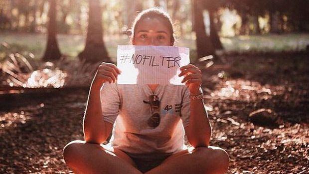 campanha-doa-filtros-para-comunidades-carentes-nofilter-ciclovivo