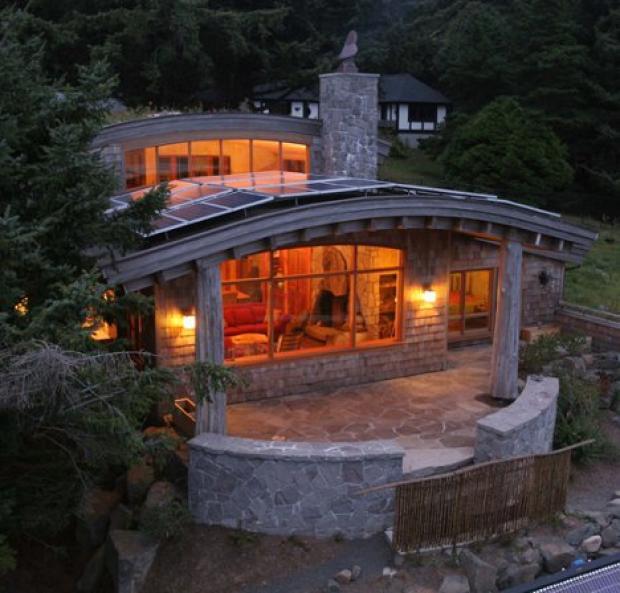 cannon-beach-house-1