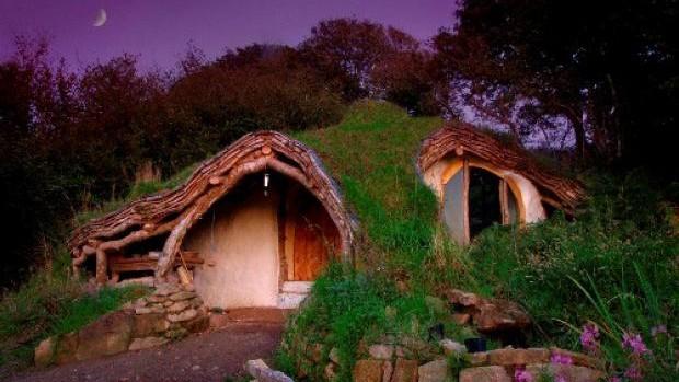 capa-eco-house