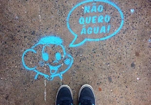 capainstanaoqueroagua
