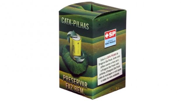 catapilha-001