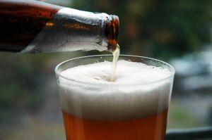 cervej