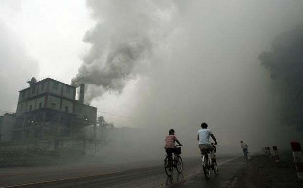 china-yutian-pollution