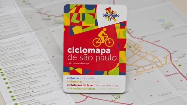 ciclomapa_sp_-_divulgacao_21