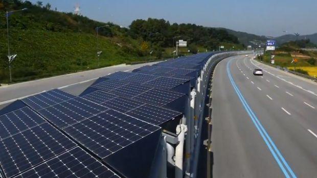 ciclovia_coreia_coberta_placa_solar_rodovia_ciclovivo