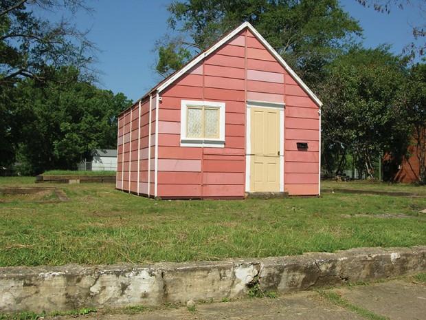 ciclovivo-house-cif