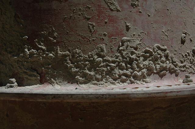 Cuba anuncia produção de cimento ecológico