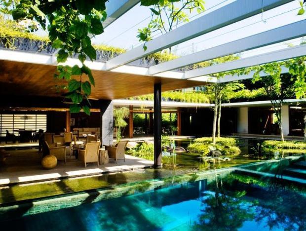cluny-house-guz-architects-5