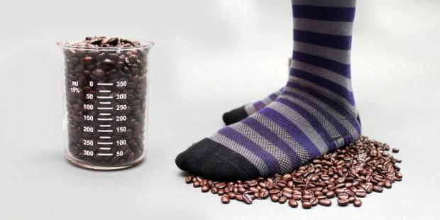 coffee_socks_