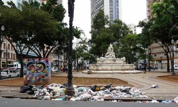 coleta-lixo-ciclovivo-relatorio