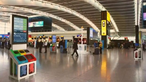 coleta-seletiva-aeroportos-brasil