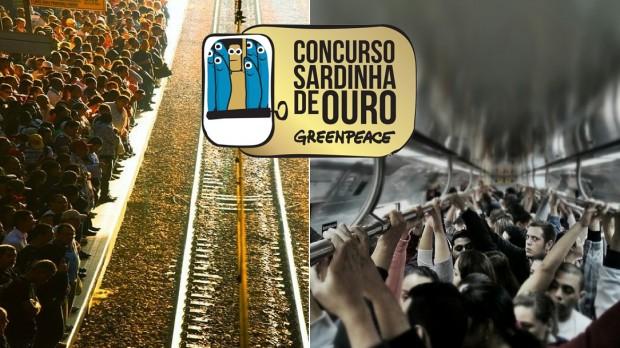 concurso-sardinha-de-ouro-greenpeace-ciclovivo