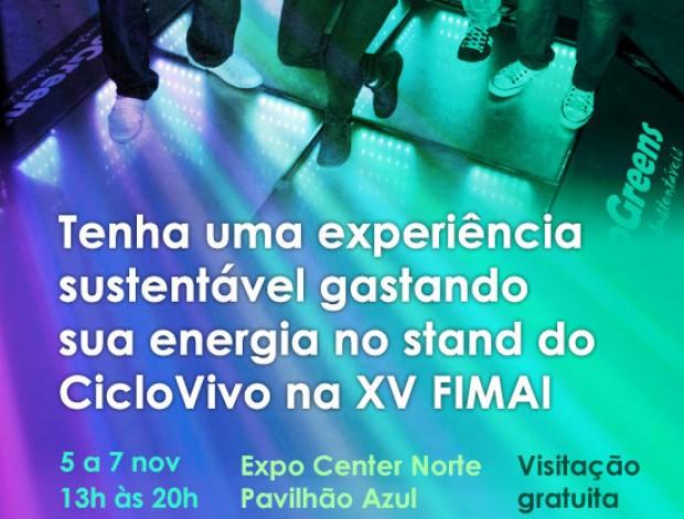 convite_fimaiD