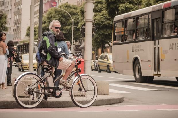 copacabana_bike