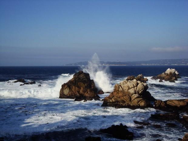 crashing_wave