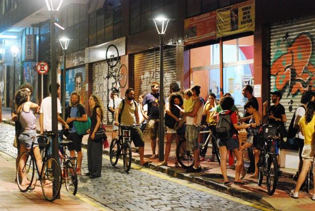 curitiba-bike-forum