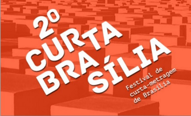 curtabrasiliafestival