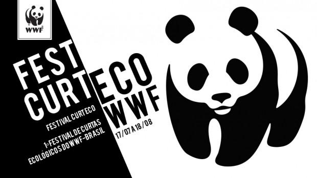 WWF lança a primeira edição do Festival de Curtas Ecológicos
