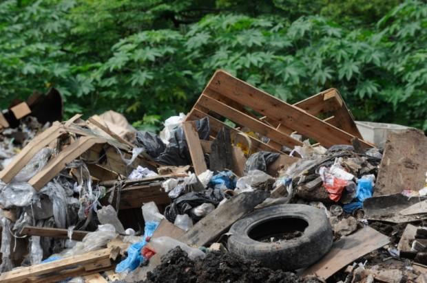 descarte-lixo-cempre-reciclagem-ciclovivo