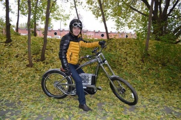 desperado-bike-ciclo