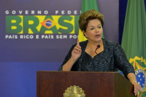 dilmaage